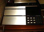 Beocord 9000.JPG