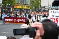 倉商2011ハートランド.JPG